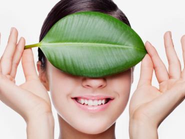 6 motivi per scegliere la cosmesi naturale